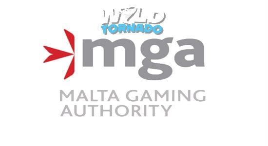 Malta Gaming Law