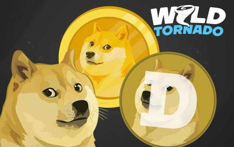 Dogecoin: All You Need to Know Including Expert Opinions