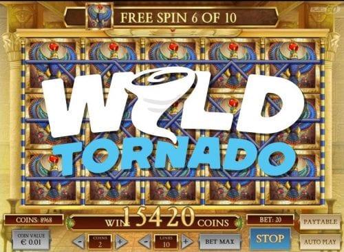book of dead slot big wins