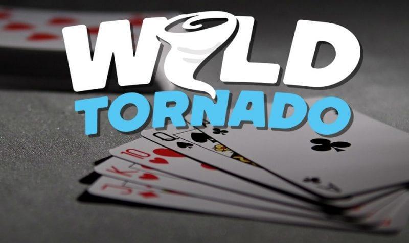 poker wins
