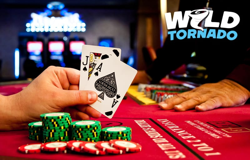 How to Play Blackjack: Rules and Strategy