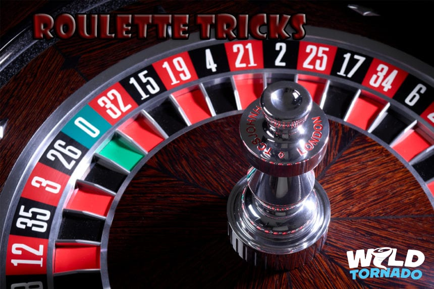 How to Win at Roulette – The Big Number Strategy Trick Guide