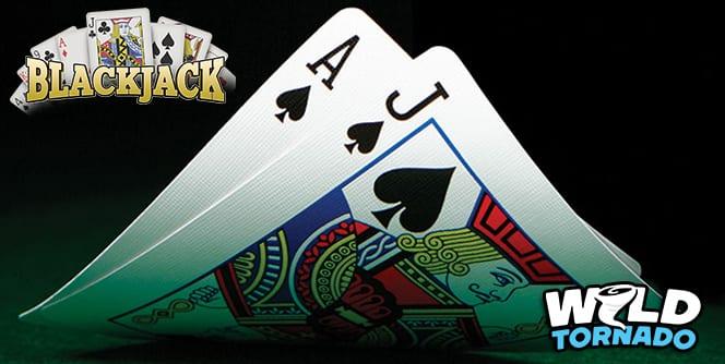 A Winning Blackjack Strategy
