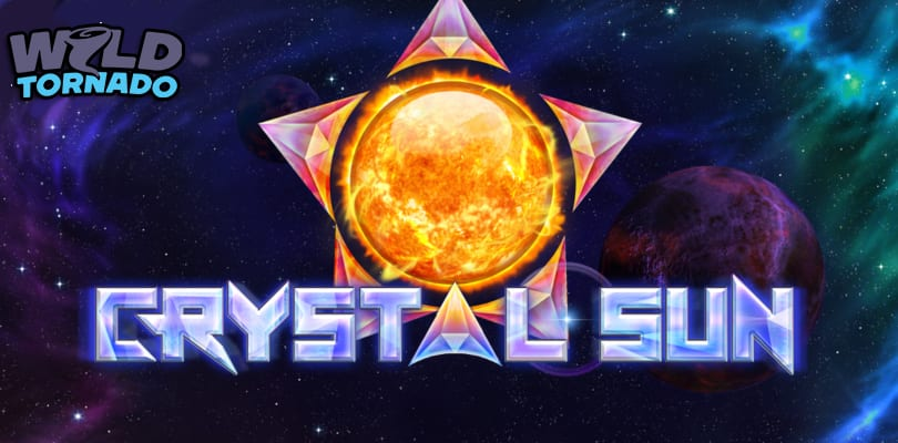 Crystal Sun SLot To Sound The Death Knell For Starburst
